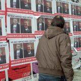 Kandidati neka spreme bar 27 miliona dinara 12