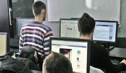 Da li je u Srbiji počela borba protiv internet pirata? 8
