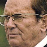 Obeležen Titov rođendan u Kumrovcu 14