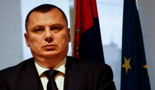 Politički svaštojedi protiv Vučića 3