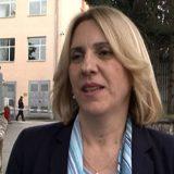Cvijanović dala izjavu Tužilaštvu zbog referenduma 14