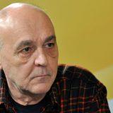Preminuo novinar Miloš Vasić 4