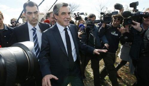 Eliminacija Fijona i Marine le Pen? 3