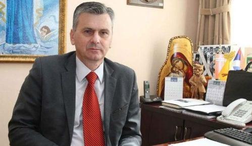 """Milan Stamatović: Zlatibor je """"mustra"""" za časnu i zdravu Srbiju 12"""