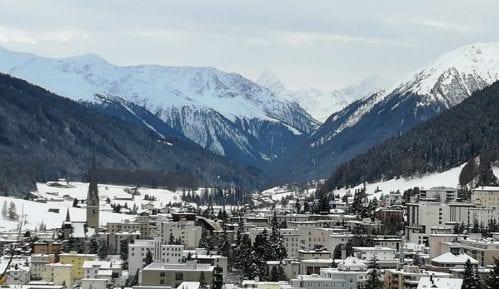 Davos(3) : Alpska arena 10