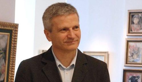 Bradić: Nemanjići za kulturno brendiranje Srbije 6