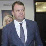 Mirović: Pokrajinski budžet za 2021. godinu biće razvojni 15