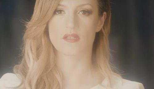 """In Too Deep"" - srpska pesma za Evrosong (VIDEO) 2"