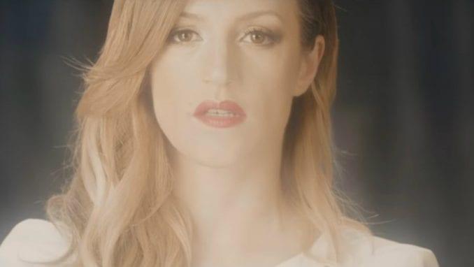 """In Too Deep"" - srpska pesma za Evrosong (VIDEO) 1"