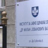 Institut za javno zdravlje Srbije: Indija na listi zemalja sa posebnim rizikom od širenja Covid 19 6