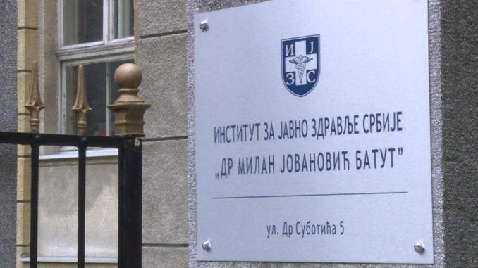 Otvoreni 'Batutovi dani' u Beogradu, Vučićevoj supruzi plaketa za doprinos zdravlju 1
