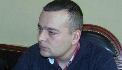 Tihomir Petković: Naprednjaci se raduju podršci 1
