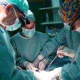 Urađena prva transplantacija testisa u Srbiji 4