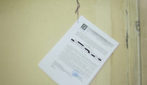 Bivši radnici Direkcije tužili poslodavca 12
