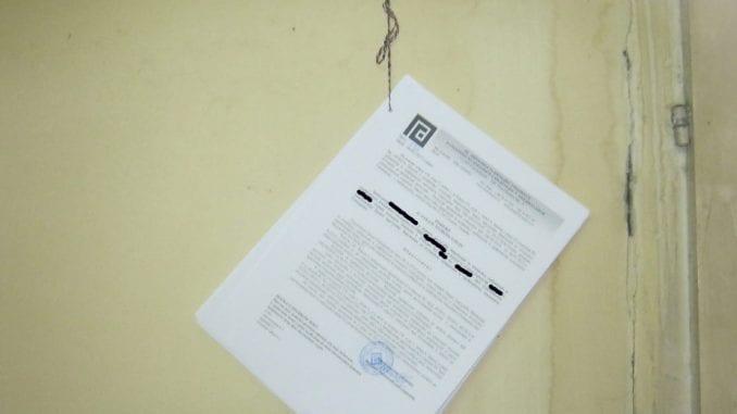 Bivši radnici Direkcije tužili poslodavca 1