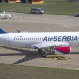 Avion A330 do Zagreba 7