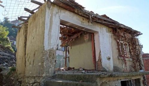 Navršeno 16 godina od Martovskog pogroma na Kosovu i Metohiji 12