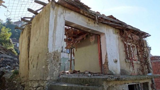 Navršeno 16 godina od Martovskog pogroma na Kosovu i Metohiji 4