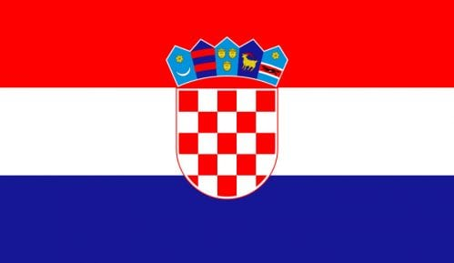 Žrtve NDH tužile Hrvatsku 9