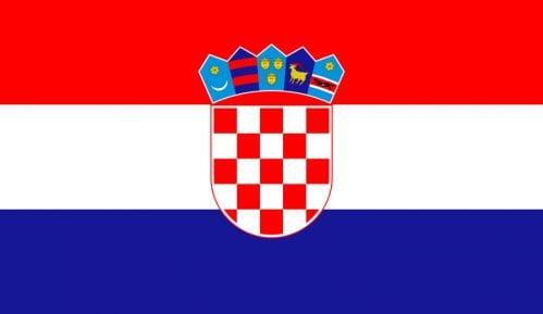 Žrtve NDH tužile Hrvatsku 4