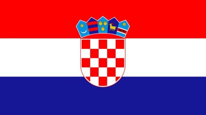 Žrtve NDH tužile Hrvatsku 1
