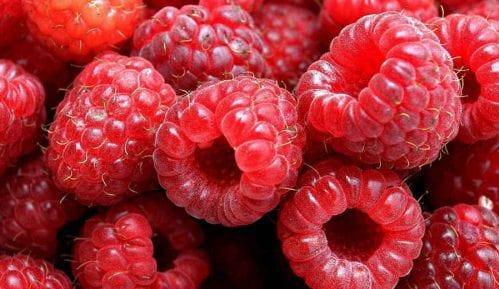 Nepravilnosti u otkupu voća 8