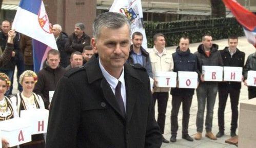 Stamatović: Napuštam SNP jer podržava Vučića 14