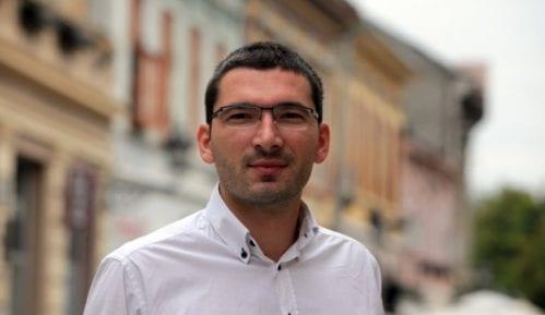 Parović: Putin otkazao posetu Beogradu zbog Vučićevog potpisa u Vašingtonu 12