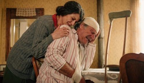 """Premijera drame """"Oslobođenje Skoplja"""" danas na FEST-u 11"""