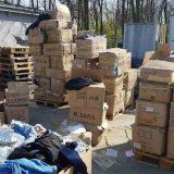 Europol: U Srbiji lažni med, u Hrvatskoj krivotvoreno vino i ilegalno konjsko meso 1
