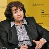 Vonidelić: RIK nije u skladu sa zakonom 9