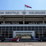 Favoriti za beogradski aerodrom redom državne firme 12