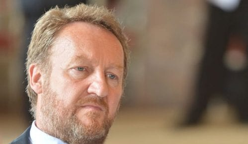 Izetbegović: Sud ima dupli aršin, ne podnosim ostavku 10