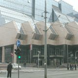 Narodna Banka Srbije učinila sve što može 1