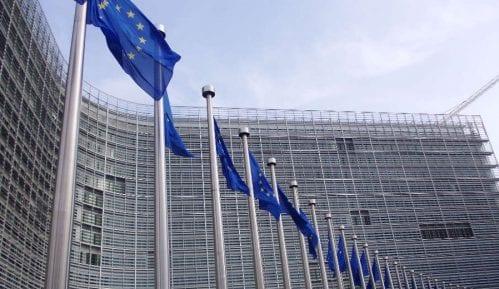 Evropski pokreti: Neophodno učešće EU na Balkanu 8