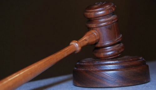 Vrhovni sud SAD: Nezakonito otpuštanje zbog homoseksualnosti 12