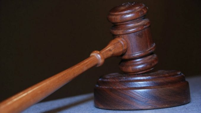 Kosovski ombudsman: Najviše kršenja ljudskih prava u pravosuđu 2
