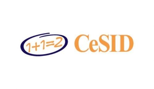 Cesid: Povećano zadovoljstvo građana radom lokalnih samouprava 2