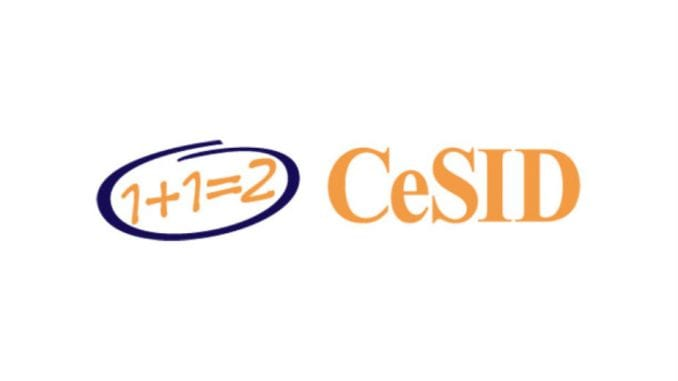 Cesid: Povećano zadovoljstvo građana radom lokalnih samouprava 1