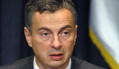 Šoškić: Vujović uradio značajan posao 8