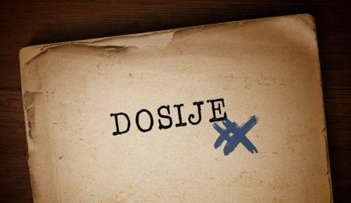 "Film ""Diković i 37. brigada"" podeljen ambasadorima u UN 13"