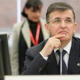 Crna Gora: Još nema odgovora Srbije o izručenju Marovića 13