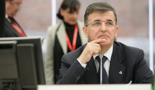 Srbiji stigao zahtev za izručenje Svetozara Marovića i njegovog sina 2