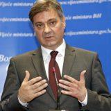 Zvizdić: Očekujem da BiH do kraja godine dobije kandidatski status u EU 1