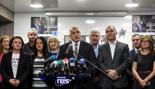 Borisov: Cilj Bugarske uvođenje evra do 2022. 11