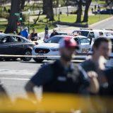 Rekordna godina po broju pucnjava u SAD 1
