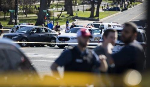 Rekordna godina po broju pucnjava u SAD 5