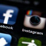 Zavisnost od društvenih mreža ima slične osobine kao alkoholizam 10
