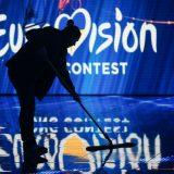 Ukrajina zabranila nastup predstavnici Rusije na Evroviziji 15