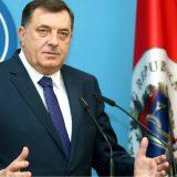 Dodik: Za srpski narod je najbolje moćan lider 13